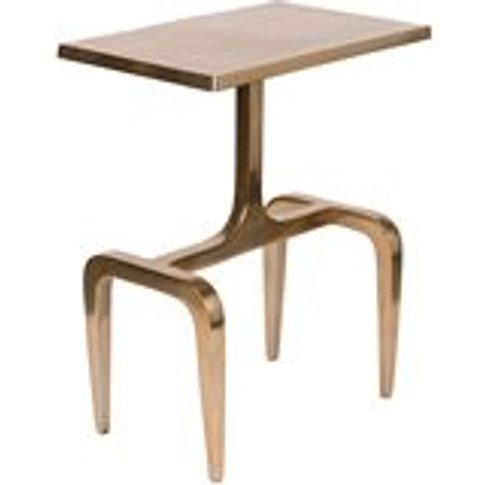 Dutchbone Hips Side Table