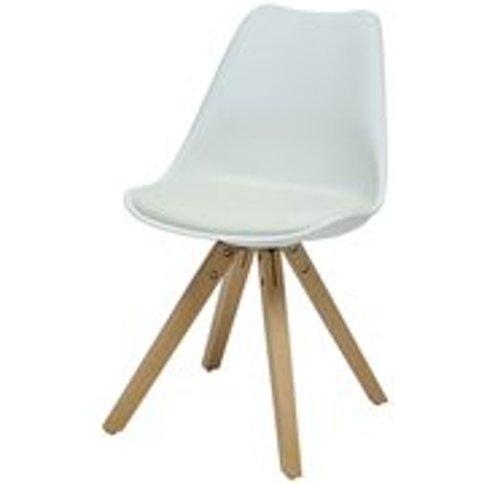 Hannover Desk Chair