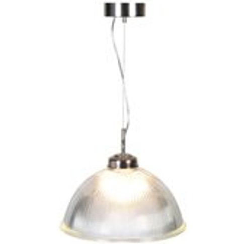 Garden Trading Grand Paris Vintage Ceiling Light