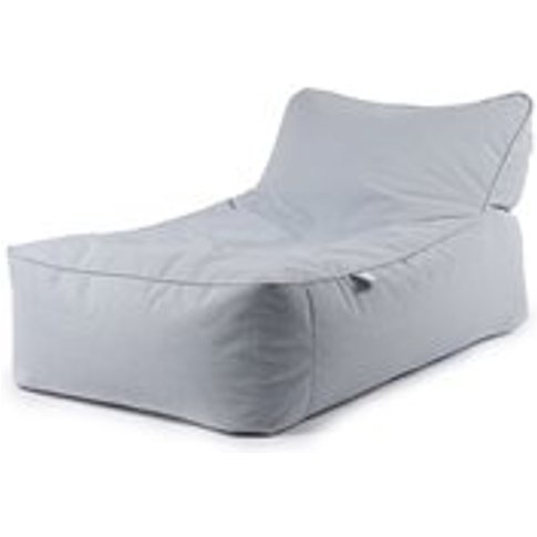 Extreme Lounging Pastel B Bed Outdoor Bean Bag - Pas...
