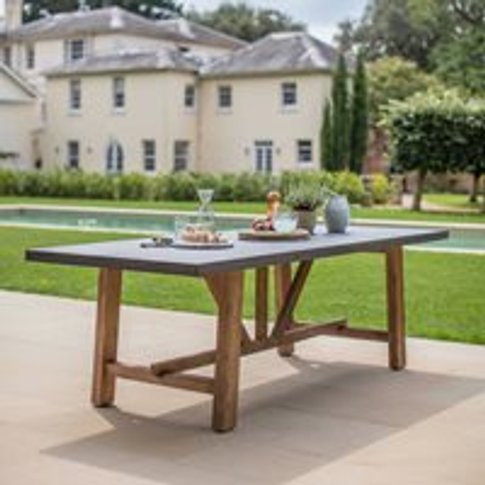 Garden Trading Chilson Dining Table - Small