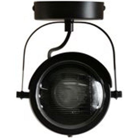 Lester Ceiling Spotlight By Woood - 3 Spots