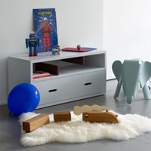 Mathy By Bols Kids Sideboard In Madaket Design - Mat...