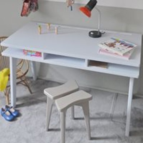 Mathy By Bols Kids Desk In Madavin Design - Mathy Ve...