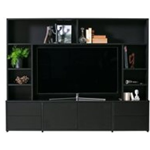 Maxel Tv Cabinet By Woood
