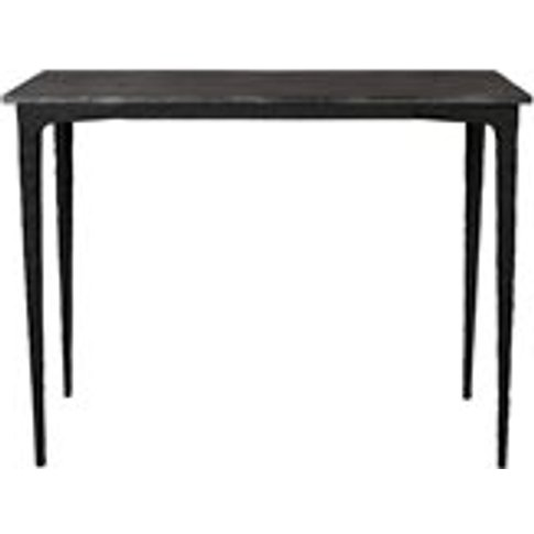 Dutchbone Rocco Console Table