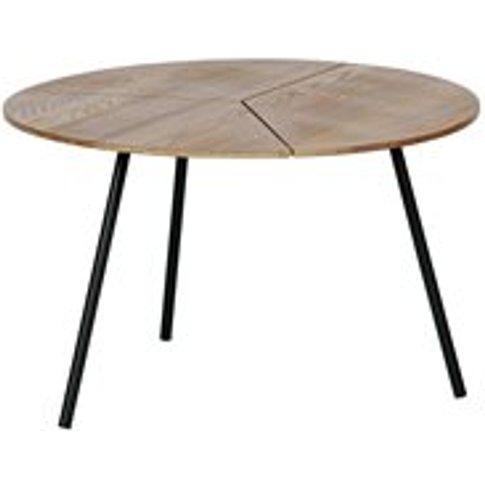 Rodi Large Coffee Table By Woood