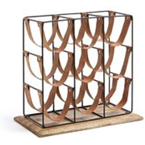 Winnoe Wine Rack