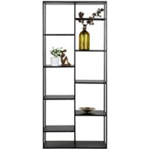 June Shelving Unit By Woood - Large