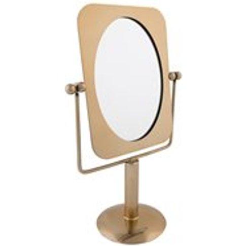 Dutchbone Pris Vanity Mirror