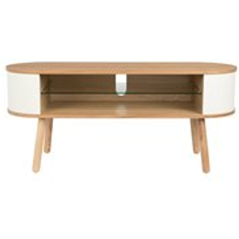 Zuiver Cody Sideboard
