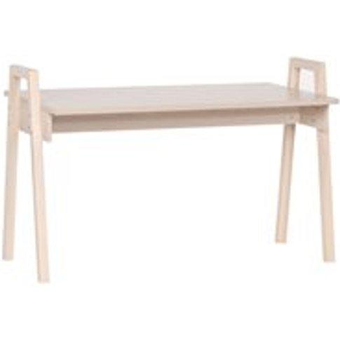 Vox Spot Height Adjustable Desk