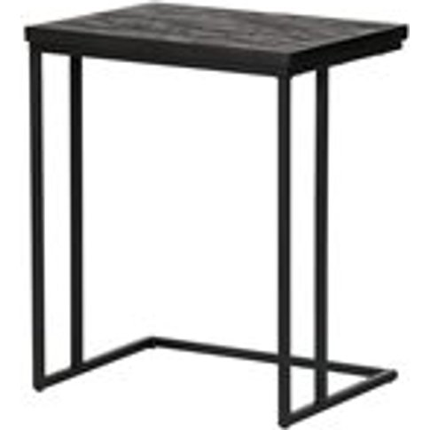 Sharing Side Table by BePureHome