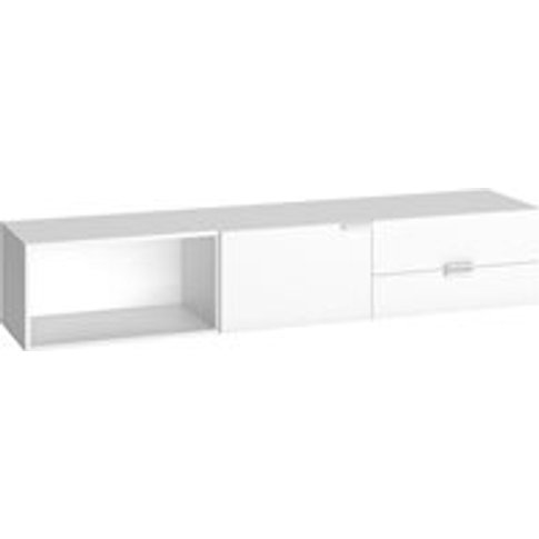 Vox 4 You Tv Stand