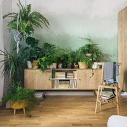 Vox Nature Wide Sideboard in Oak Effect