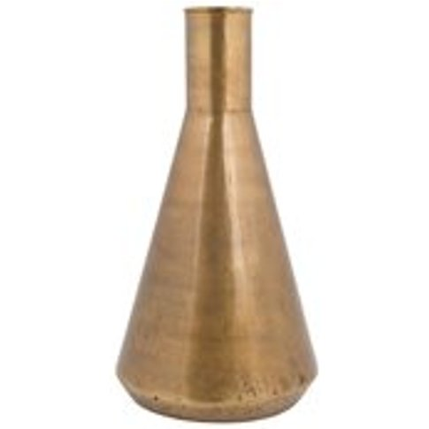 Dutchbone Hari Slim Vase