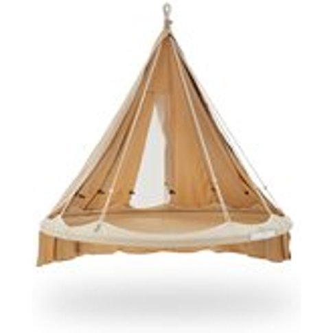 Tiipii Hammock Bed Waterproof Rain Cover - 1.5m - Nomad