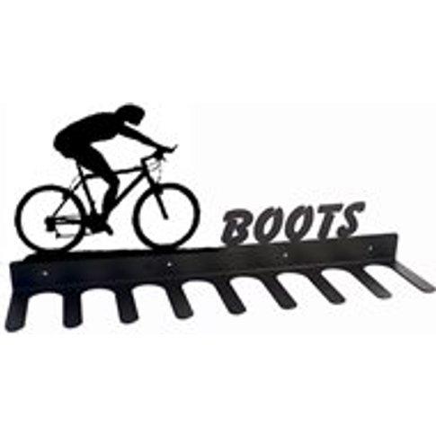 Boot Rack in Cycling Design - Medium