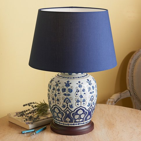 Valbonne Table Lamp