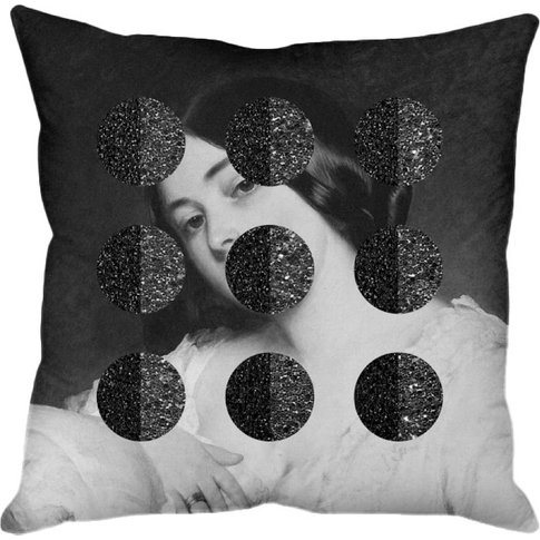 Blink Cushion