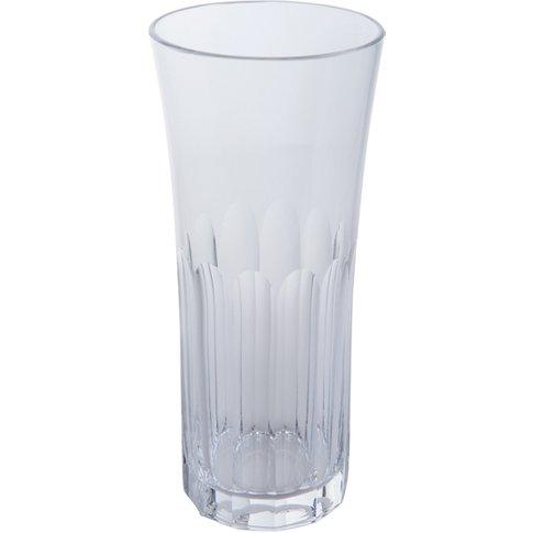 Avignon Vase 20cm