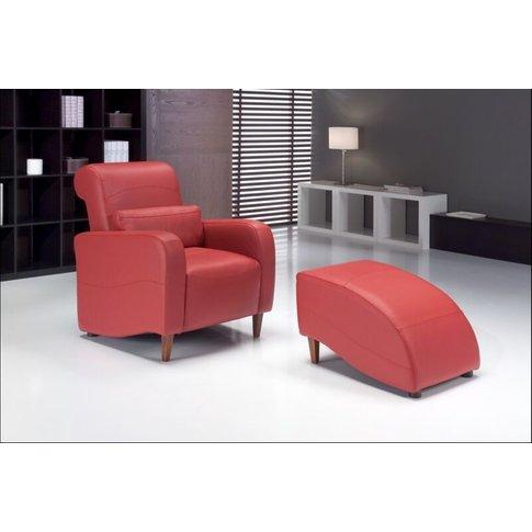 Fabrizia Contemporary Sofa Suite