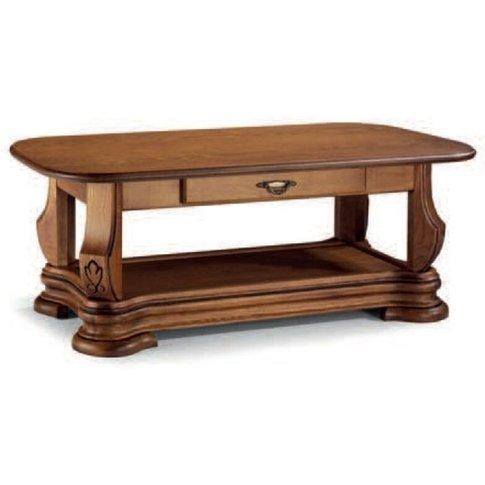 Rovira Coffee Table