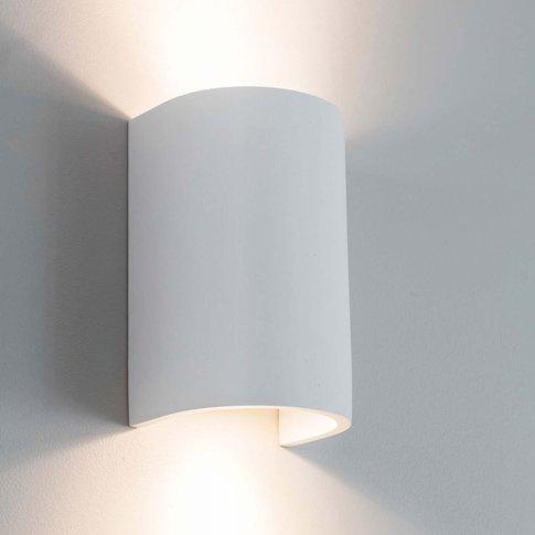 Stanton Double Wall Light