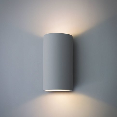 Troika Double Wall Lamp