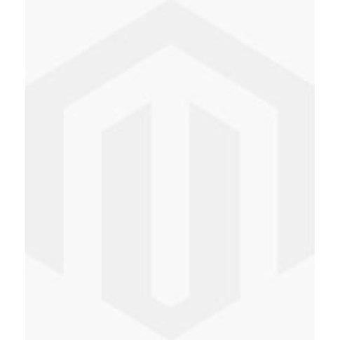 7188-016 Led Ceiling Lamp, Sensor 59.5 X 59.5 Cm