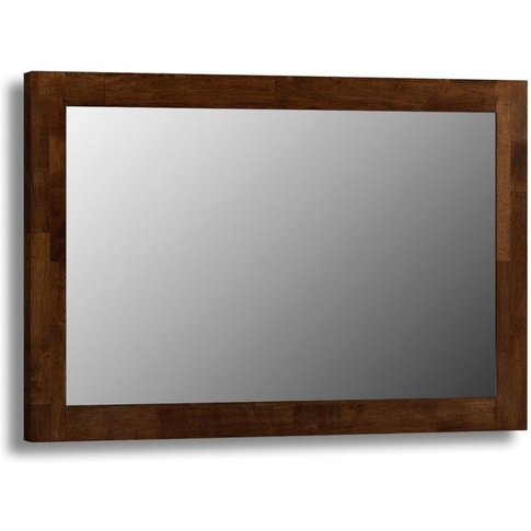 Minuet Wall Mirror