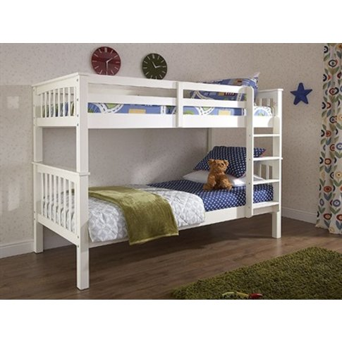 Novaro Bunk Bed