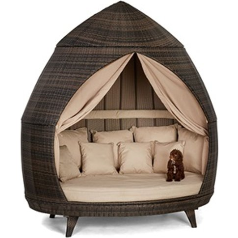 Casbah Daybed