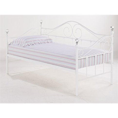 Florence Daybed White