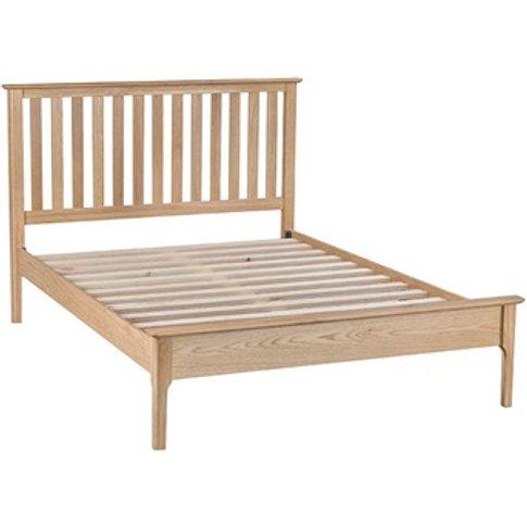 Spirit Bed