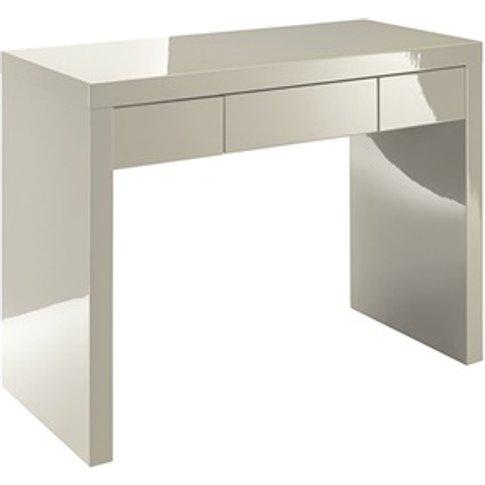 Puro Stone Desk
