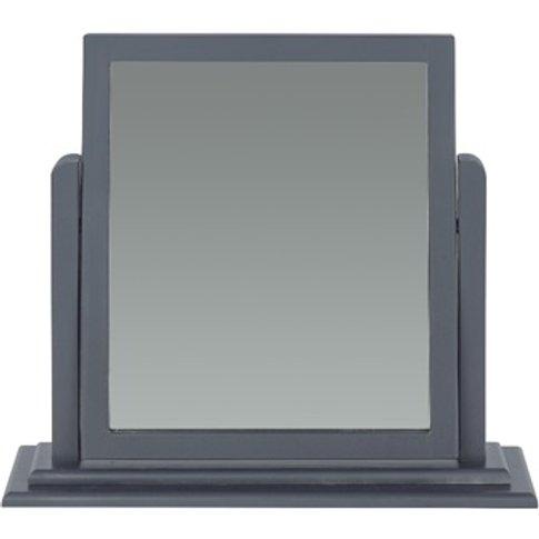 Ayr Mirror