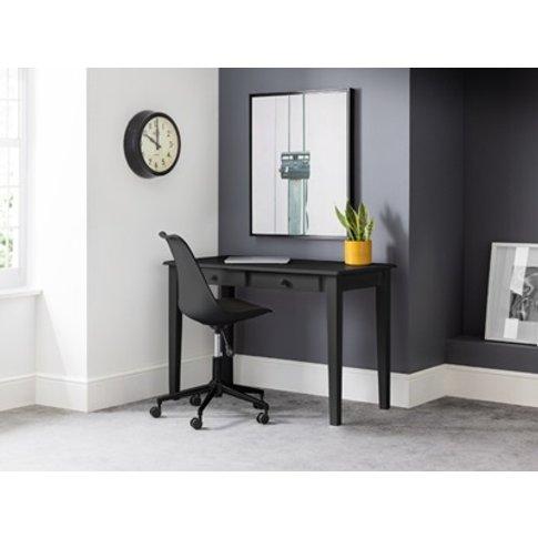 Carrington Desk