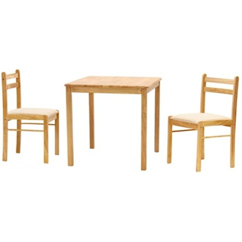 Dinnite Dining Table