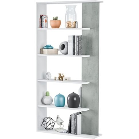 Epping Bookcase