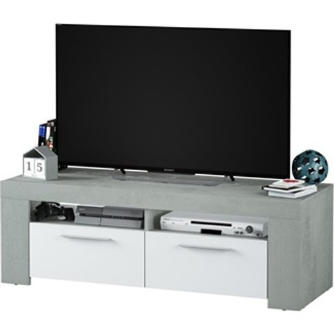Epping Tv Unit
