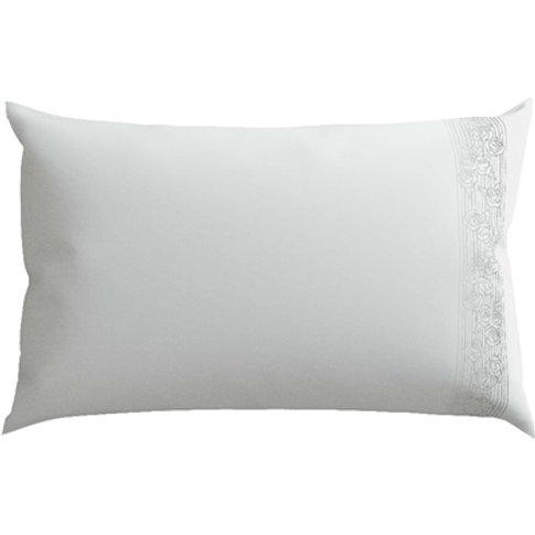 Etta Housewife Pillowcase Violet
