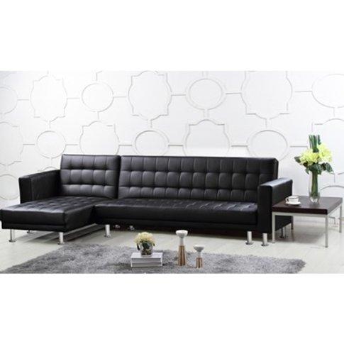 Hawthorn Sofa Bed