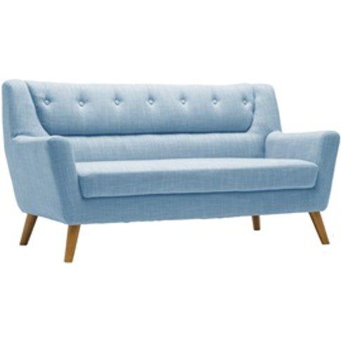 Lambeth Large Sofa