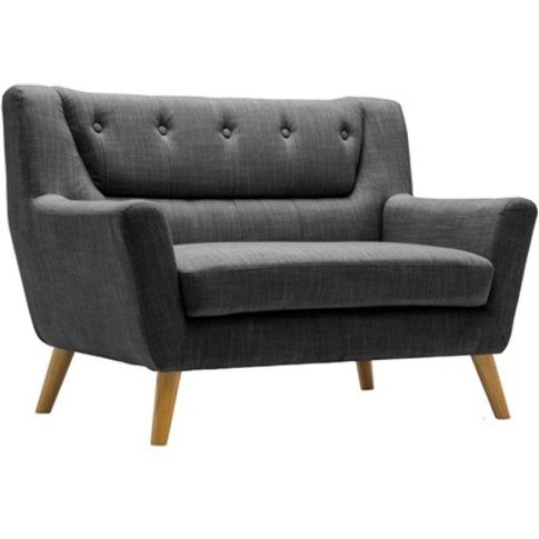 Lambeth Medium Sofa