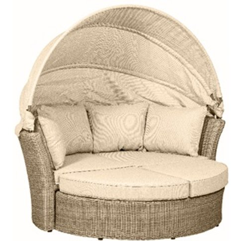 Landford Daybed - Includes Winter Cover
