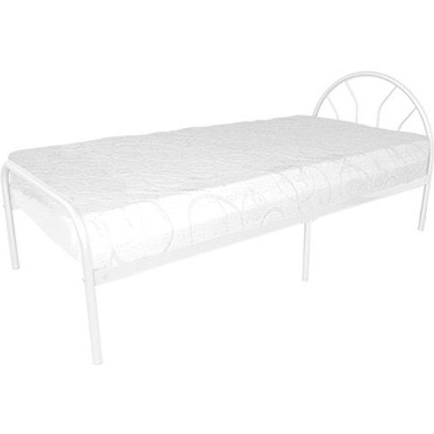 Sydney Single Bed