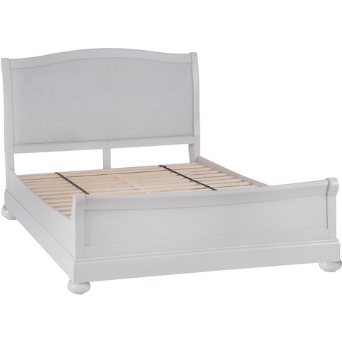 Lola Double Bed