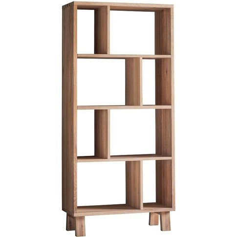 Lee Shelving Unit