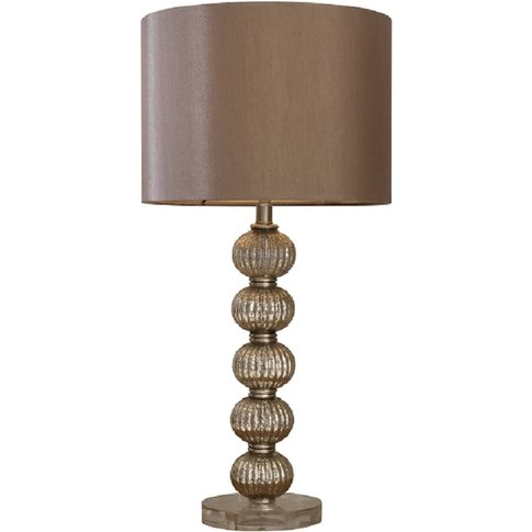 Floris Table Lamp